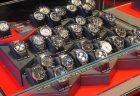 ※必見「TAG Heuer」の時計を選ぶコツをお教えします!!