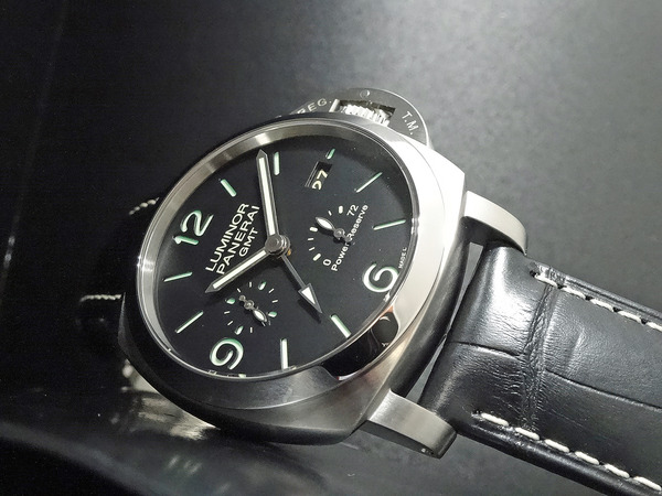 PANERAI/本日の入荷モデル PAM00321