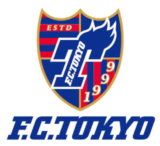 『OSSO ITALY』が『FC.東京』とスポンサー契約!