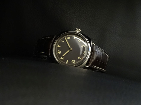 PANERAI SPECIAL EDITIONS 2011