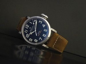 ZENITH/2014年新作・パイロットTYPE 20 EXTRA SPECIAL入荷!