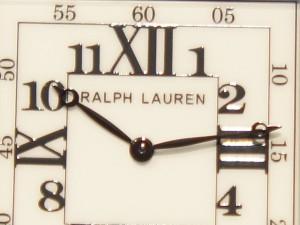 *RALPH LAUREN >> 867コレクション / RLR0132701