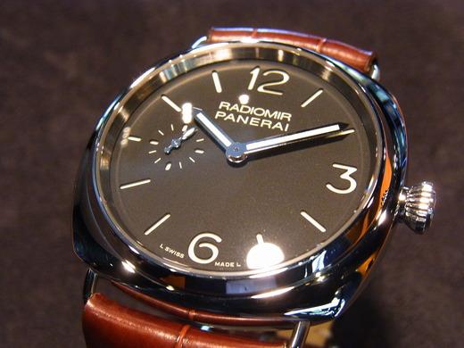 PANERAI PAM00337