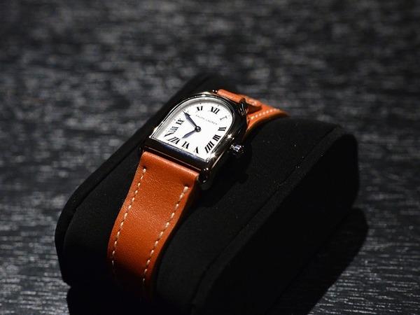 ラルフローレン 2015年新作 スティラップコレクション プティモデル RLR0040700