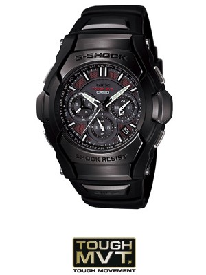 G-SHOCK GIEZ新作モデル。。