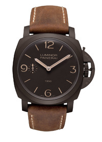 SIHH PANERAI Special  Editions