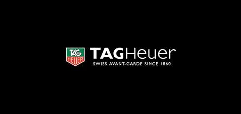 タグ・ホイヤー 価格改定のお知らせ