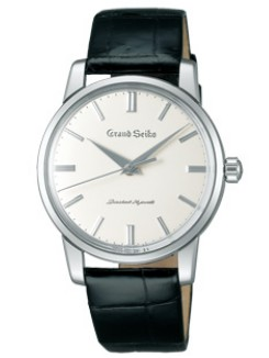 Grand SEIKO 限定モデル入荷