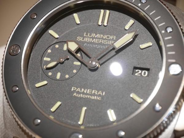 耐磁性能が備わった PAM00389