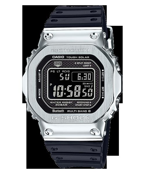6月8日発売『GMW-B5000-1JF』人気で問合せ殺到シリーズ