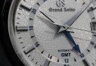 グランドセイコー 2018年新作モデル続々入荷中 SBGM235 キャリバー9S誕生20周年記念限定1000本