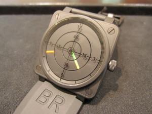 BR01-92RADAR‐R