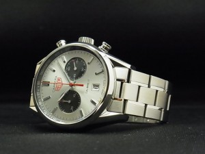 TAG Heuer DAYまであと7日!