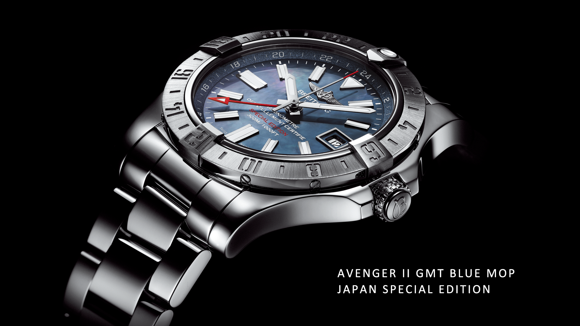 avenger-ii-gmt-blue-mother-of-pearl-1