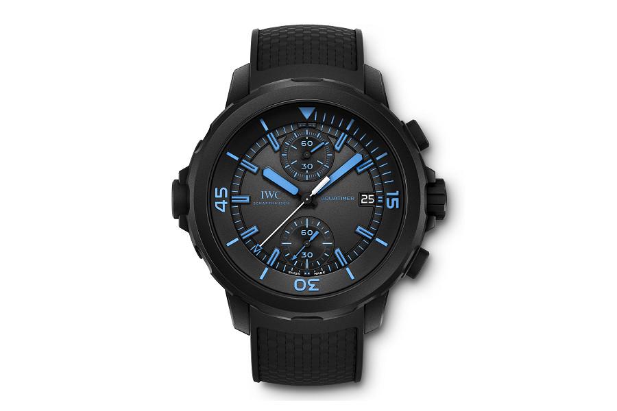 NAVER まとめIWC インターナショナル・ウォッチ・カンパニー 時計の価格