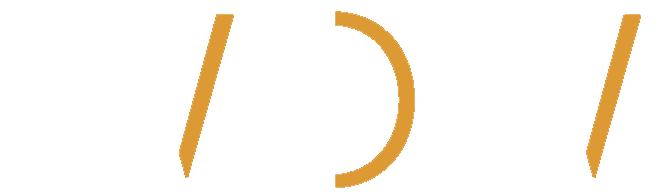 wow-logo2