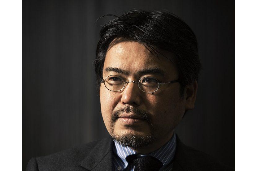 クロノス日本版編集長 広田雅将 氏| 何を買うかではなく、どこから買うか