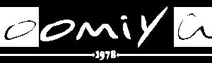 WOW|正規輸入時計専門店オオミヤのウェブマガジン