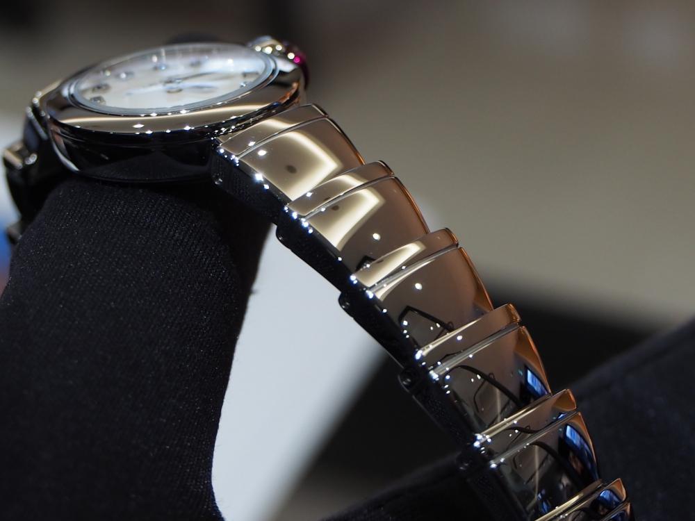 時計ひとつで普段の生活から気分が上がる!ブルガリ「ピッコラ ルチェア」女性に-BVLGARI -P3220617