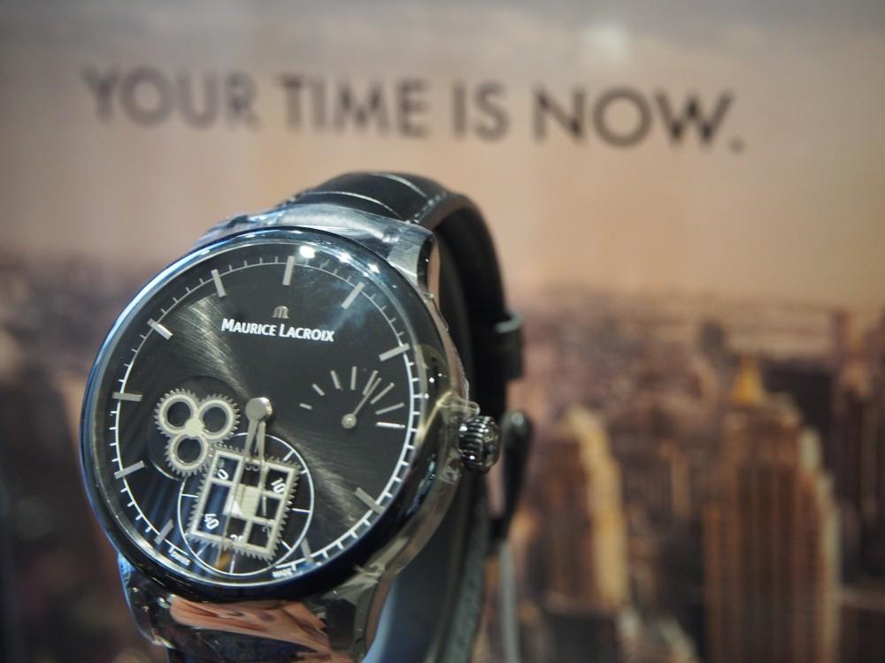 本日は鹿児島店の取り扱い時計ブランドのおさらいです。-鹿児島店からのお知らせ スタッフのつぶやき -P3270806