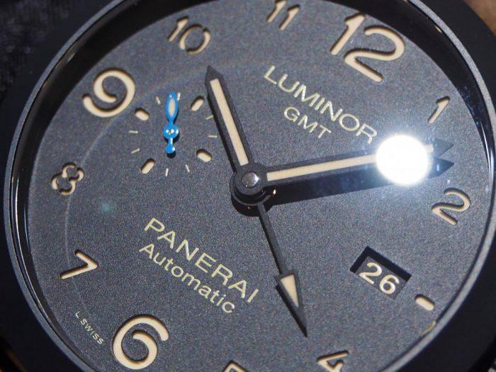 パネライにしかない密かな楽しみを教えます!PAM01441-PANERAI スタッフのつぶやき -P1180402-700x525