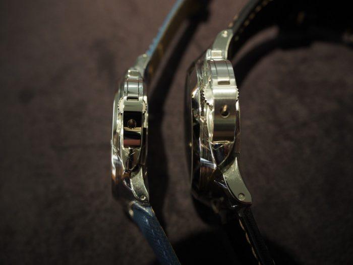 パネライよりPOPなデザインが印象的な 「PAM00906」-PANERAI -P2230172-700x525