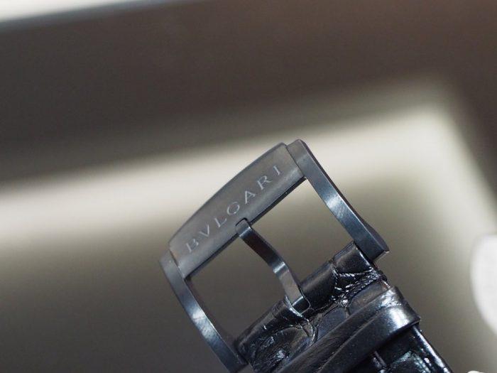 芸術的で豪華な時計と優雅な時間を「ブルガリ オクト フィニッシモ スケルトン」-BVLGARI -P3020275-700x525