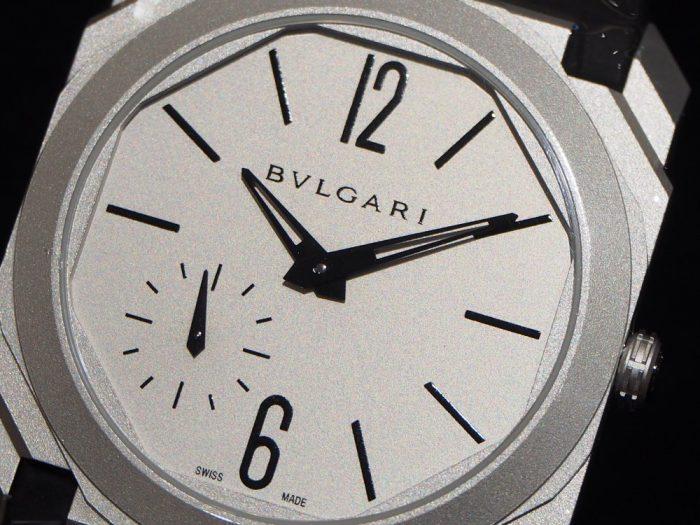 究極のドレスウォッチ「ブルガリ オクト フィニッシモ」-BVLGARI -P3070355-700x525