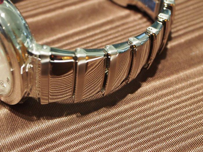 新生活に、輝く女性のための時計「ブルガリ ルチェア」-BVLGARI -P3140449-700x525