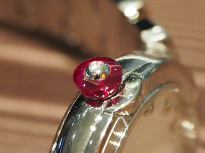 新生活に、輝く女性のための時計「ブルガリ ルチェア」-BVLGARI -P3140451-700x525