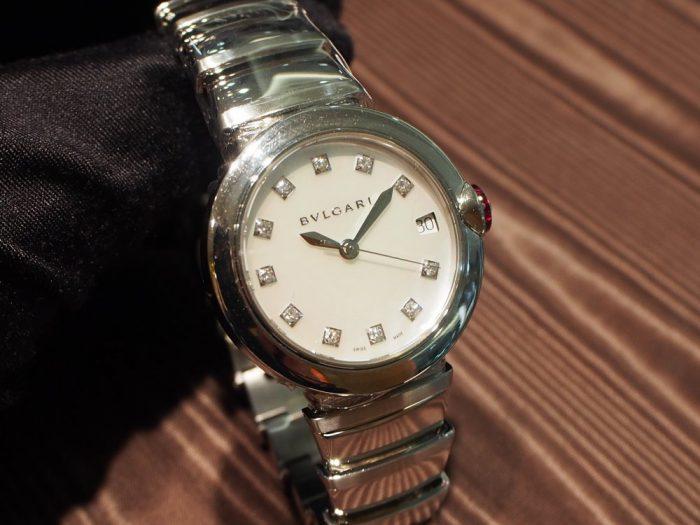 新生活に、輝く女性のための時計「ブルガリ ルチェア」-BVLGARI -P3140452-700x525
