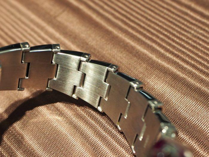 新生活に、輝く女性のための時計「ブルガリ ルチェア」-BVLGARI -P3140454-700x525