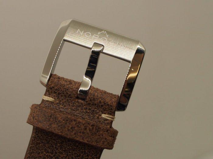 取り扱い開始!新ブランド「ノルケイン」が実現した本物のスイス時計に感動! -NORQAIN 鹿児島店からのお知らせ -P4250070-700x525