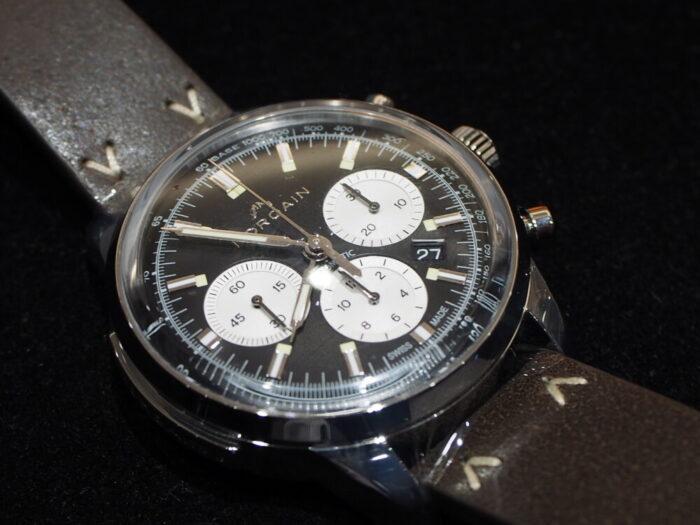 真のスイス時計を楽しむ!ノルケインの人気の理由は高いクオリティ!!-NORQAIN -P6160065-700x525