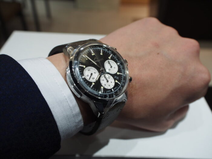 真のスイス時計を楽しむ!ノルケインの人気の理由は高いクオリティ!!-NORQAIN -P6160069-700x525