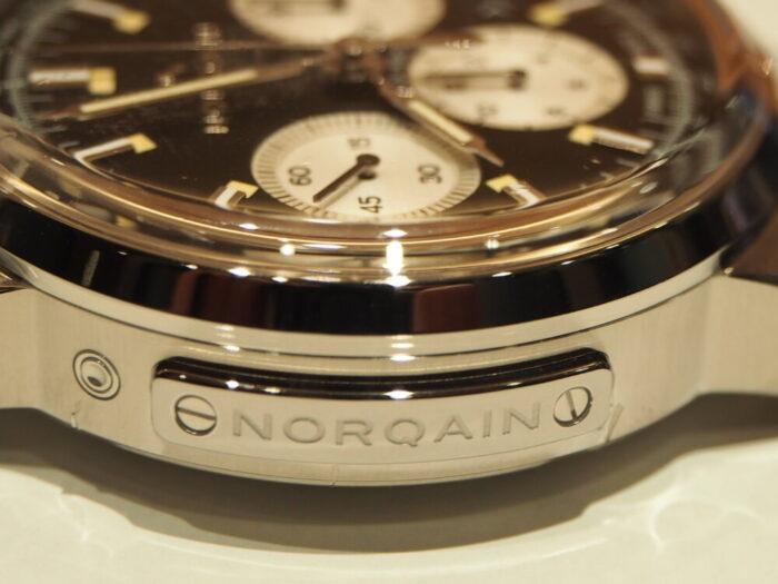 真のスイス時計を楽しむ!ノルケインの人気の理由は高いクオリティ!!-NORQAIN -P6160073-700x525