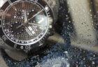 真のスイス時計を楽しむ!ノルケインの人気の理由は高いクオリティ!!