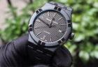 この美しい時計は? レ・ヴォベール ラ・グランデ ルーン オートマチック