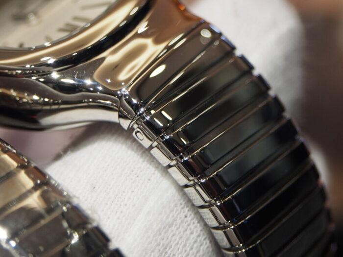 イタリア&スイスの伝統を受け継ぐ大胆なデザインは秀逸!ブルガリ セルペンティ トゥボガス-BVLGARI -P8170174-700x525
