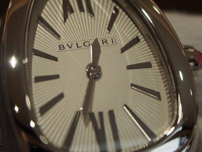 イタリア&スイスの伝統を受け継ぐ大胆なデザインは秀逸!ブルガリ セルペンティ トゥボガス-BVLGARI -P8170184-700x525