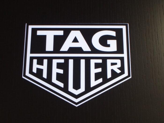 フェア開催も残りわずか…。「タグ・ホイヤー スペシャル プロモーション」-TAG Heuer フェア・イベント情報 -P8300282-700x525