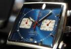 独自の個性と高品質かつ適正価格のスイス製腕時計を製造するノルケイン