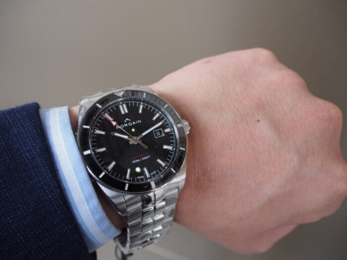 独自の個性と高品質かつ適正価格のスイス製腕時計を製造するノルケイン-NORQAIN -P9210589-700x525