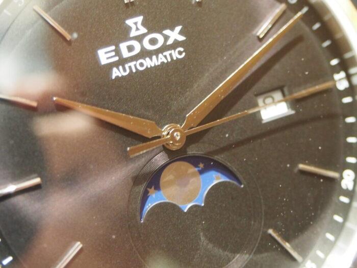 成人祝いにおすすめ。新社会人でも使える一生モノの時計「EDOX レ・ヴォベール ラ・グランデ・ルネ オートマチック」-EDOX -PA130039-700x525