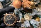 """ハンドメイドで仕上げる """"ノルケイン""""はスイス時計の伝統にこだわる!"""