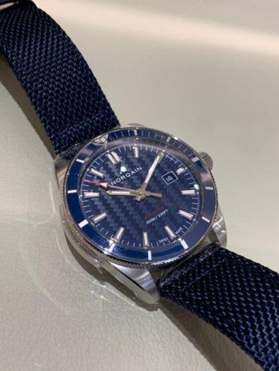 """ハンドメイドで仕上げる """"ノルケイン""""はスイス時計の伝統にこだわる!-NORQAIN -timeline_20191128_103214-394x525"""
