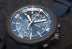 成人祝いにおすすめ。新社会人でも使える一生モノの時計「EDOX レ・ヴォベール ラ・グランデ・ルネ オートマチック」