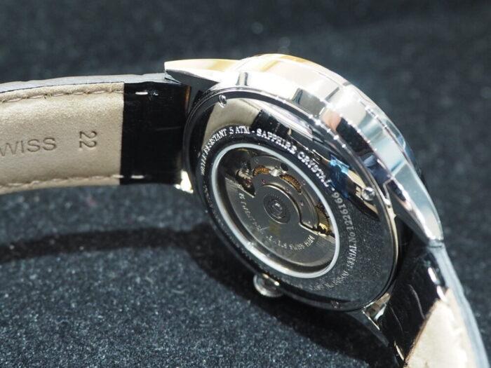 成人祝いにおすすめ。新社会人でも使える一生モノの時計「EDOX レ・ヴォベール ラ・グランデ・ルネ オートマチック」-EDOX -P1120360-700x525