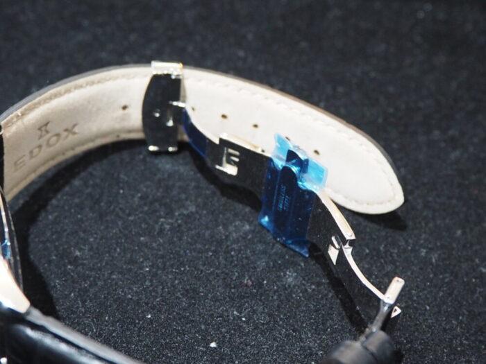 成人祝いにおすすめ。新社会人でも使える一生モノの時計「EDOX レ・ヴォベール ラ・グランデ・ルネ オートマチック」-EDOX -P1120361-700x525