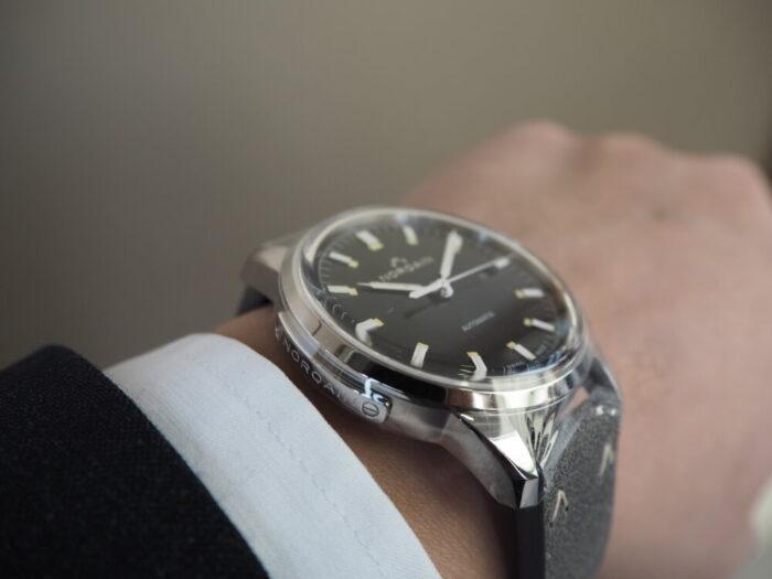 真のスイスメイドの腕時計が20万円代で手に入る / ノルケインの熱い想い-NORQAIN -P2100020-700x525